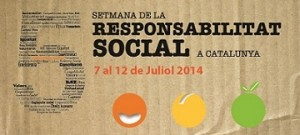 5aSemanaRSC_Catalunya-300x135