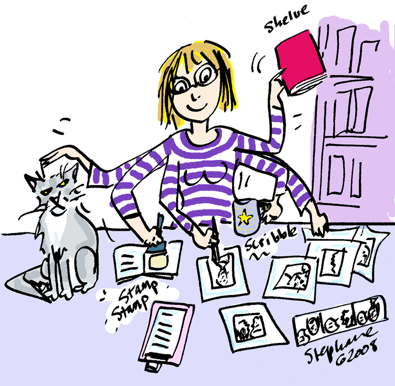 http://o5.com/the-secret-to-efficient-multi-tasking/multi-task-blog-art/