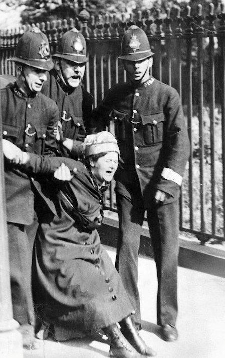 Suffragettes-9b