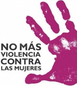no-más-violencia-contra-las-mujeres